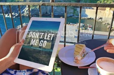 photo Dont Let Me Go on tablet 2_zpszsrnsinw.jpg