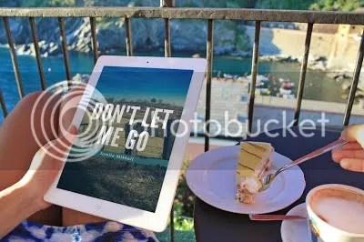 photo Dont Let Me Go on tablet 2_zpszsrnsinw.jpg