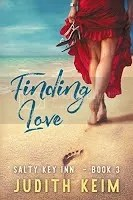 photo Finding Love book three_zpshoh4egqg.jpg