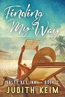 photo Finding My Way book two_zpsj4bgdscs.jpg