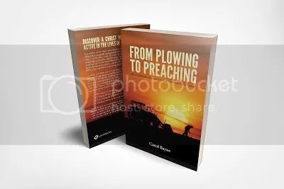photo From Plowing to Preaching print front and back_zps6lju9msv.jpg