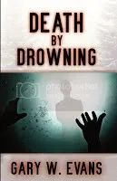 photo Gary Evans - Death by Drowning FRONT COVER_highres_zpsivgupzoa.jpg