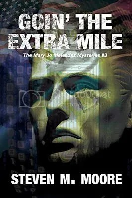 photo Goin the Extra Mile_zpscjeq8rfj.jpg