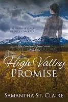 photo High Valley Promise Book Two_zpsqd9wduuz.jpg