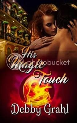 photo His Magic Touch_zps3ciapdvn.jpg