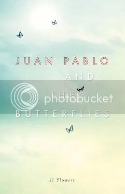 photo Juan Pablo and the Butterflies_zpsvx0wehqb.jpg