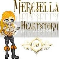 photo La Lividum Author Merciella Heartstorm_zps0rjj47lm.jpg