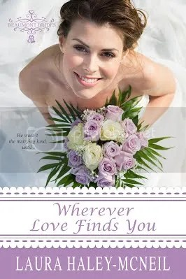 photo Laura_Wherever Love Finds You300dpi2400x3600_zpsba0exay9.jpg