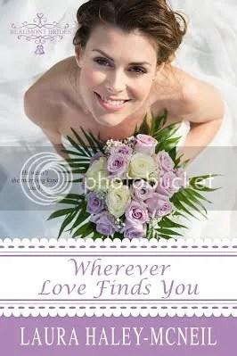 photo Laura_Wherever Love Finds You300dpi2400x3600_zpsba0exay9.jpg