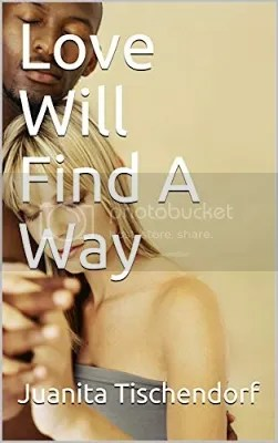 photo Love Will Find A Way ebook cover_zpsbbmgayr4.jpg