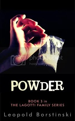 photo Powder - High Resolution_zpsajuq4y1o.jpg