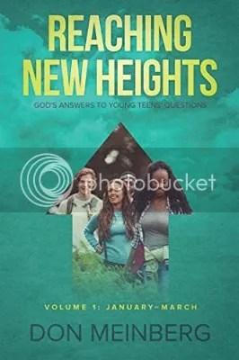 photo Reaching New Heights Volume 1_zpsazips5al.jpg