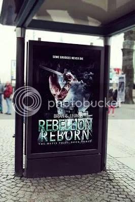 photo Rebellion Reborn on sign_zpsmjqfprst.jpg