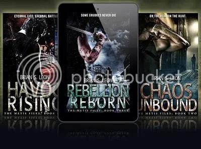 photo Rebellion Reborn set 2_zpsekre0dys.jpg