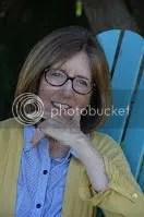 photo Redeeming Lies Author Samantha St. Claire 1_zpsyab83htx.jpg