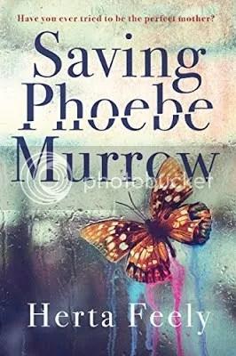 photo Saving Phoebe Murrow_zpscgzduwon.jpg