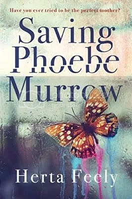 photo Saving Phoebe Murrow_zpscgzduwon.jpg