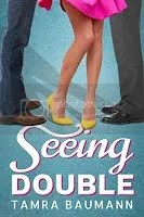 photo Seeing Double Book One_zpsajep5lsk.jpg