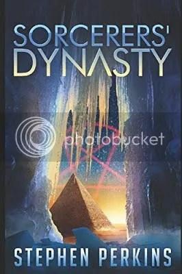photo Sorcerers Dynasty_zpshk62hfmv.jpg