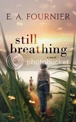 photo Still Breathing - eBook_zpstlwxkmgi.jpg