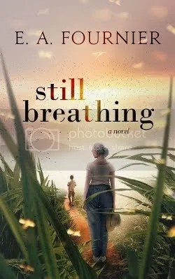 photo Still Breathing - eBook_zpstlwxkmgi.jpg