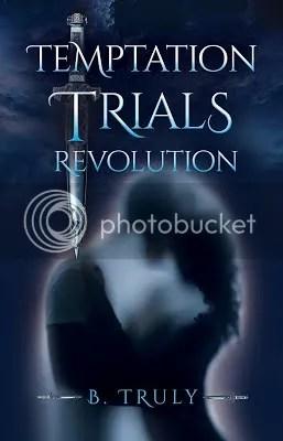 photo Temptation Trials Revolution Cover_zps1lsig6hf.jpg
