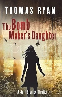 photo The Bomb Makers Daughter_zpsw3emtmfs.jpg