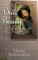 photo The Devil in Beauty book one_zpsrg28y13y.jpg