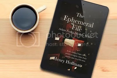 photo The Ephemeral File on tablet 2_zpsj3ut2tve.jpg