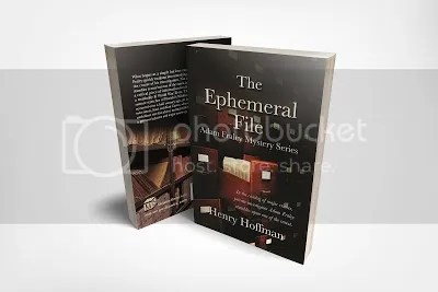 photo The Ephemeral File print front and back_zps15ibctwq.jpg