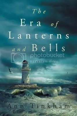 photo The Era of Lanterns and Bells_zps36uqnt7h.jpg