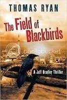 photo The Field of Blackbirds 1_zpspg56u7xi.jpg