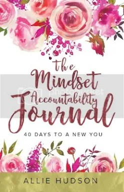 photo The Minset Accountability Journal Book Cover_zpsasgdaxnx.jpg