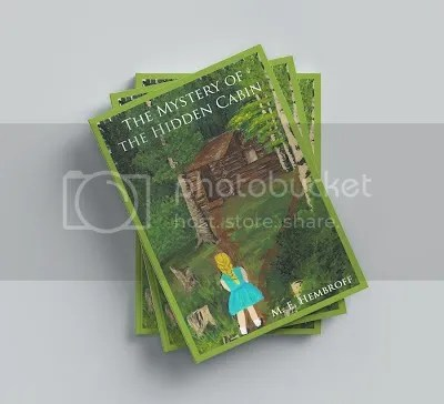 photo The Mystery of the Hidden Cabin print stacked_zpsf1tza8vk.jpg