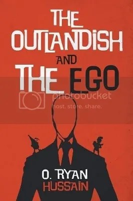 photo The Outlandish and the Ego_zps6qokdo3t.jpg
