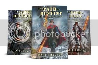 photo The Path Of Destiny print set_zpsaseuzja6.jpg