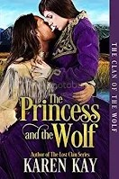 photo The Princess and the Wolf_zpsftyhbb73.jpg