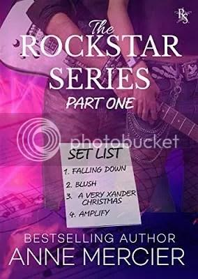 photo The Rockstar Series_zpsxk3dkhp4.jpg