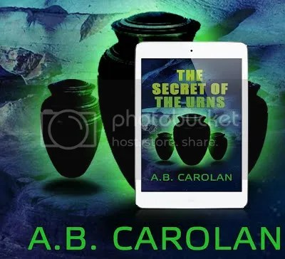 photo The Secret of the Urns on tablet with book cover background_zpsudkcthxf.jpg