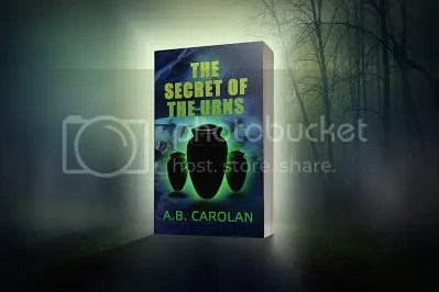 photo The Secret of the Urns print in mystery forest_zps9dwg8lrl.jpg