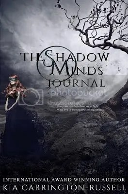 photo The Shadow Minds Journal_zpsfjehyak1.jpg