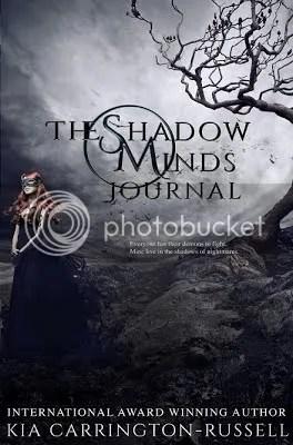 photo The Shadow Minds Journal_zpsfjehyak1.jpg