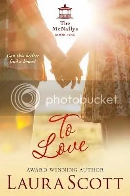 photo To Love_zpswl78zfg6.jpg