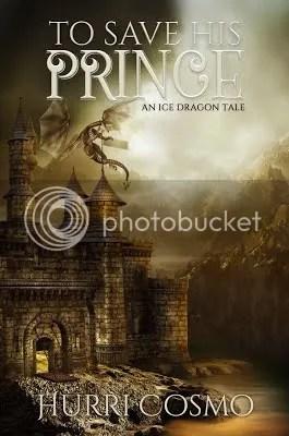 photo To save his prince ebook.jpeg_zpsiwymedyn.jpg