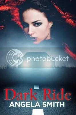 photo darkride_cvr_lrg_zpsmmljpc78.jpg