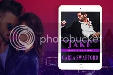 Jake tablet