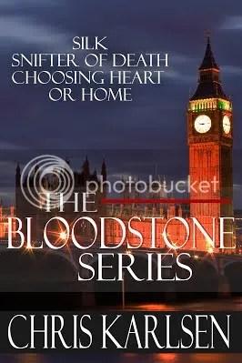 photo Bloodstone boxed set final cover_zpsfab8dpmh.jpg