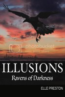 Illusions cover