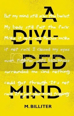 photo A DIVIDED MIND_FC_highres_TTP_zpskwmgphvf.jpg