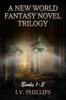 photo A New World Fantasy Novel Trilogy_zpssqmnovb0.jpg